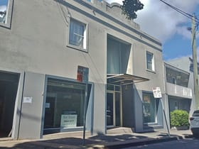 Retail commercial property for lease at Shop, 3 Renwick Street Leichhardt NSW 2040
