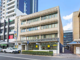 Showrooms / Bulky Goods commercial property for lease at Suite 305/110 Church Street Parramatta NSW 2150