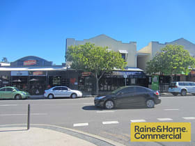 Offices commercial property for lease at 5/102 Kedron Brook Road Wilston QLD 4051