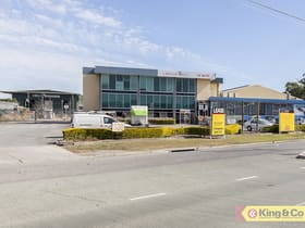 Offices commercial property for lease at 839 Beaudesert Road (Rear office) Archerfield QLD 4108