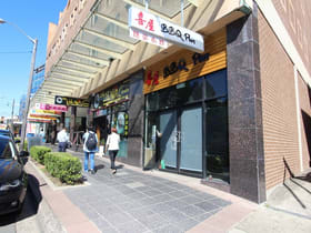 Retail commercial property for lease at Shop 1 /94 Beamish Street Campsie NSW 2194