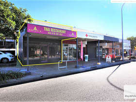 Medical / Consulting commercial property for lease at 1/332 Newman Road Geebung QLD 4034
