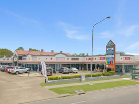 Retail commercial property for lease at 48 Thuringowa Drive Kirwan QLD 4817