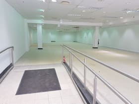 Showrooms / Bulky Goods commercial property for lease at 1/60 Bulcock Street Caloundra QLD 4551