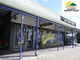 Retail commercial property for lease at Shop 8 Cessnock Marketplace Cessnock NSW 2325