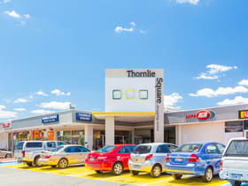 Retail commercial property for lease at 318-328 Spencer Road Thornlie WA 6108