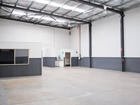 Industrial / Warehouse commercial property for sale at 9-15 Yarra Lane - Unit 6 Rockville QLD 4350