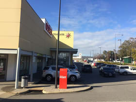 Retail commercial property for lease at 4A/2756 Albany Highway Kelmscott WA 6111