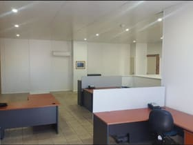 Retail commercial property for lease at 139 Uriarra Road Queanbeyan NSW 2620