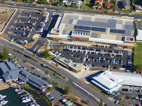 Retail commercial property for lease at 19 Warlters Street Port Macquarie NSW 2444