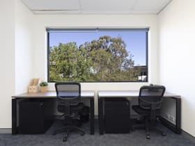 Serviced Offices commercial property for lease at Garden City Office Park, Build/2404 Logan Road Eight Mile Plains QLD 4113
