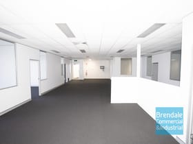 Offices commercial property for sale at Unit 1/36 Leonard Cres Brendale QLD 4500