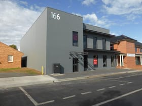 Medical / Consulting commercial property for lease at 166 Brisbane Street Dubbo NSW 2830