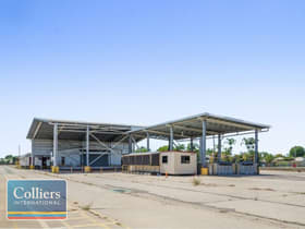 Development / Land commercial property for lease at Freight Shed/97 Rooney Street South Townsville QLD 4810