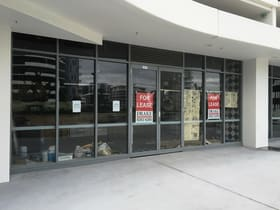 Shop & Retail commercial property for lease at Level Upper Grou, Shop 6/42-46 Walker  Street Rhodes NSW 2138