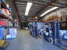 Factory, Warehouse & Industrial commercial property for lease at 2/83 Bassett Street Mona Vale NSW 2103