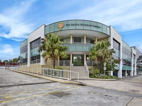 Offices commercial property for lease at 1A/21-23 South Street Rydalmere NSW 2116
