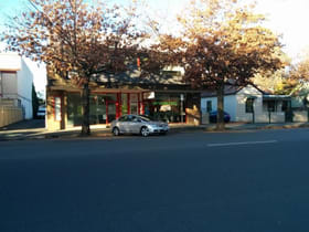Retail commercial property for lease at Unit 1/272 Crawford Street Queanbeyan East NSW 2620