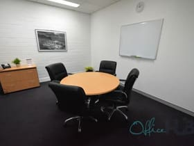 Offices commercial property for lease at 213/8-12 King Street Rockdale NSW 2216