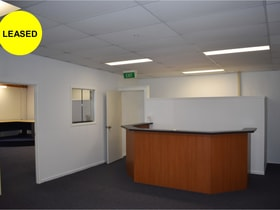 Industrial / Warehouse commercial property for lease at 2/40 Technology Drive Warana QLD 4575