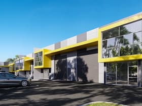 Offices commercial property for lease at 1/7-11 Lindon Court Tullamarine VIC 3043