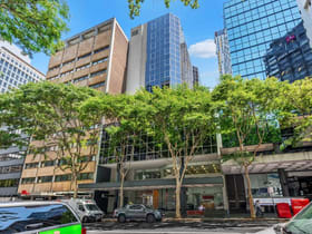 Offices commercial property for lease at Suite  9A/388 Queen Street Brisbane City QLD 4000