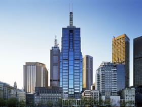 Serviced Offices commercial property for lease at Levels 18 & 27/101 Collins Street Melbourne VIC 3000