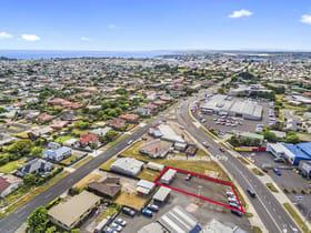 Development / Land commercial property for lease at Lot/10 Don Road Devonport TAS 7310