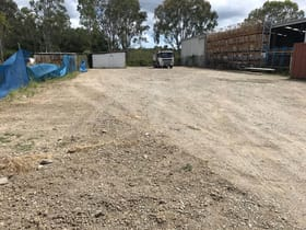 Parking / Car Space commercial property for lease at Loganholme QLD 4129