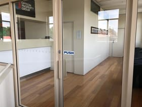 Offices commercial property for lease at 1st floor/29-31 Sale St Orange NSW 2800