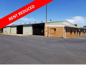 Industrial / Warehouse commercial property for lease at 8 Tannery Road Dubbo NSW 2830