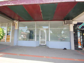 Hotel, Motel, Pub & Leisure commercial property for lease at 73 Tucker Road Bentleigh VIC 3204
