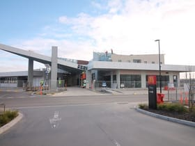 Retail commercial property for lease at Shop 3/800 Berwick Cranbourne Road Berwick VIC 3806