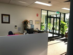 Offices commercial property for lease at Level 1/235 Lords Pl Orange NSW 2800
