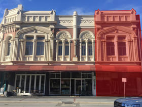 Shop & Retail commercial property for lease at 6 Market Street Fremantle WA 6160