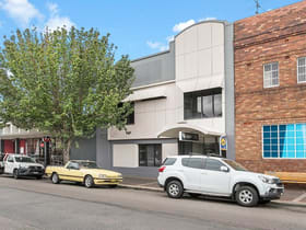 Medical / Consulting commercial property for lease at Prime Position - Commercial Sp/103 Beaumont Street Hamilton NSW 2303
