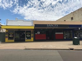 Shop & Retail commercial property for lease at 7-11 Commercial Road Port Augusta SA 5700