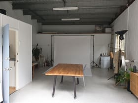Industrial / Warehouse commercial property for lease at 4/147 Grigor Street Moffat Beach QLD 4551