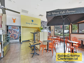 Shop & Retail commercial property for lease at Shop 13 Nundah Village Cnr of Aspinall Street and Station Nundah QLD 4012