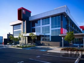 Medical / Consulting commercial property for lease at Suite  11a/385 Sherwood Road Rocklea QLD 4106