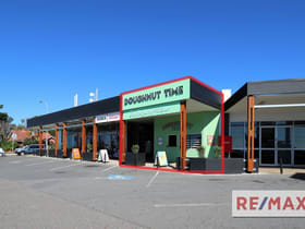 Medical / Consulting commercial property for lease at 10/2128 Sandgate Road Boondall QLD 4034