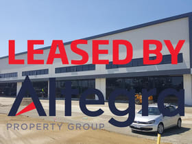 Shop & Retail commercial property for lease at 1944 - 1948 Beach Road Malaga WA 6090