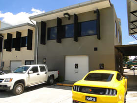Medical / Consulting commercial property for lease at 1/4 Murrajong Rd Springwood QLD 4127