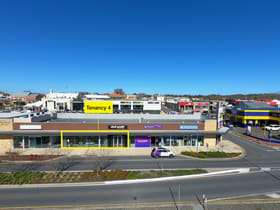 Medical / Consulting commercial property for lease at Tenancy 4/Cnr 22-28 Hutchinson & Morphett Streets Mount Barker SA 5251