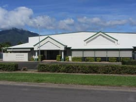Development / Land commercial property for lease at 13-19 Supply Road Bentley Park QLD 4869