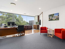 Showrooms / Bulky Goods commercial property for lease at 16 Harper Street Abbotsford VIC 3067