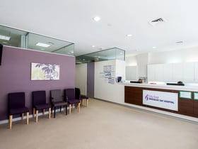Medical / Consulting commercial property for lease at 225 Maroubra Road Maroubra NSW 2035