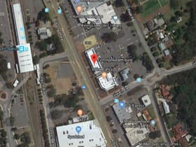 Retail commercial property for lease at Shop 5/2806 Albany Highway Kelmscott WA 6111