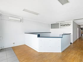Medical / Consulting commercial property for lease at Ground Floor/324 Ruthven Street Toowoomba QLD 4350