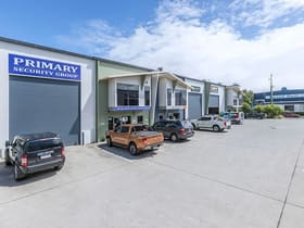Parking / Car Space commercial property for lease at 10/45 Canberra Street Hemmant QLD 4174